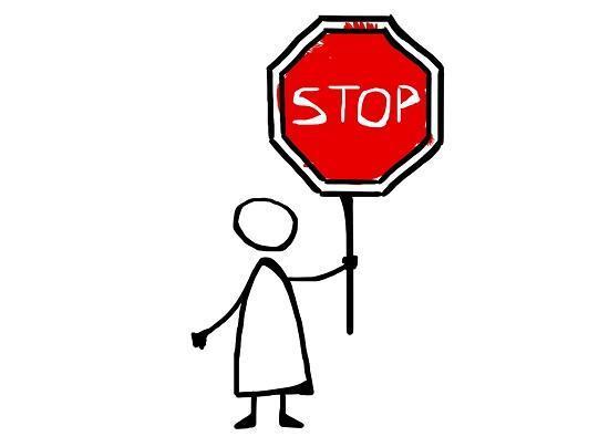 Дюфастон при эндометриозе и миоме: отзывы, как принимать