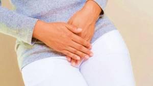 Что такое эндометриоз матки: симптомы и лечение у женщин, признаки, причины возникновения