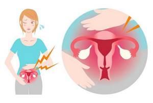 Иммуногистохимическое исследование эндометрия