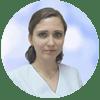 Боли при эндометриозе матки: в животе, спине