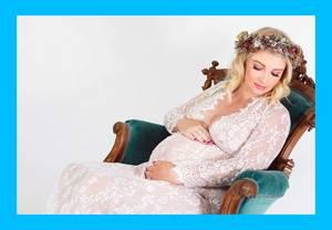 Гиперплазия эндометрия и беременность