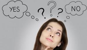 Эндометриоз после родов: симптомы и лечение