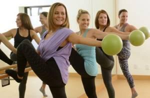 Упражнения при миоме матки: по методу Бубновского, йога, упражнение кегеля