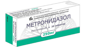 Метроэндометрит: что это такое, симптомы и лечение