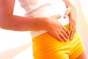 Дисплазия шейки матки 3 степени: прогноз, лечение, отзывы