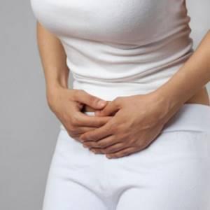 Опущение матки: лечение в домашних условиях без операции