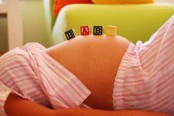 Эрозия шейки матки: лечение у нерожавших женщин