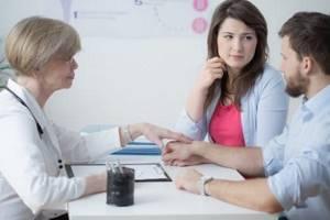 Трехслойный эндометрий: что это значит