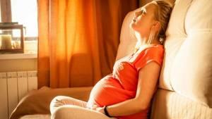 Эндометриоз и беременность: можно ли забеременеть, отзывы