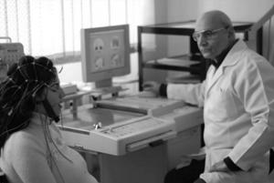 Полное обследование головного мозга: какой методике отдать предпочтение