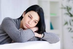 Свечи от эндометриоза: названия, отзывы