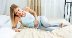 Гинестрил в лечении миомы матки: отзывы, цена