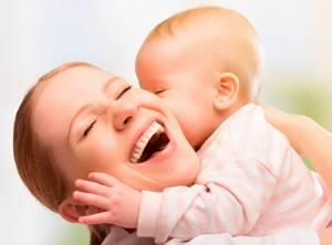 Аборт при миоме матки: медикаментозный, хирургический