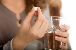 Интрамуральная миома матки: что это такое, симптомы и лечение