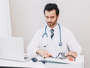Лапароскопия при эндометриозе: показания, ход операции и возможные последствия
