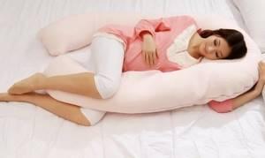 Эктопия шейки матки: что это такое и опасно ли