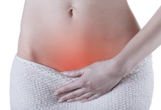 Экзоцервицит: что это такое в гинекологии, расшифровка, симптомы и лечение