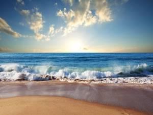 Можно ли с миомой матки ехать на море