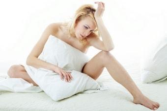 Эндометриоз яичника: симптомы и лечение