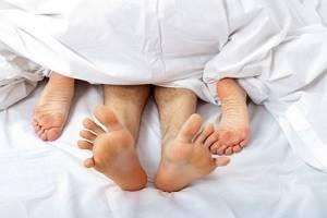 Как забеременеть при загибе матки: позы для зачатия ребенка