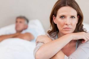 Как принимать крсную щетку при эндометриозе: эффективные рецепты