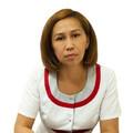 Эрозия шейки матки: лечение, отзывы, цена