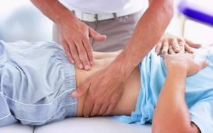 Фибромиома матки: что это такое, симптомы и признаки, лечение
