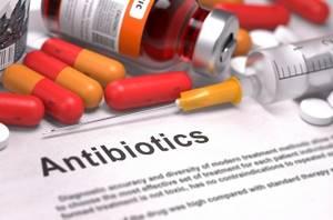 Эндометрит: симптомы и лечение у женщин, препараты, формы