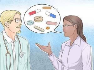 Гипоплазия эндометрия: что это такое и как лечить