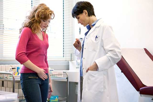 Острый эндометрит: что это такое и как лечить