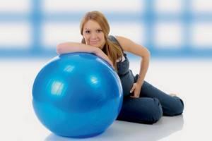 Упражнения при опущении матки: гимнастика Кегеля