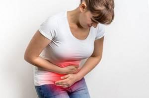 Какие выделения при эндометриозе