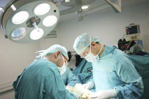 Удаление миомы матки (операция): последствия, отзывы, цена