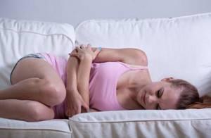 Что такое лейомиома матки: интрамуральная, субсерозная, субмукозная