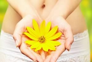 Патология эндометрия: что это такое у женщин