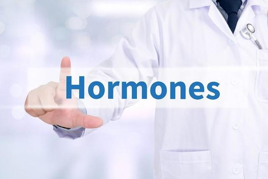 Железистый полип эндометрия: что это такое, лечение после удаления