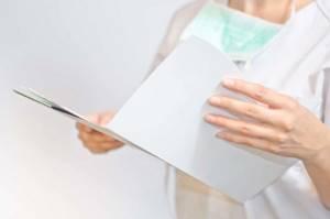 Мирена при эндометриозе