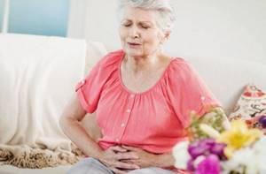Эндометриоз матки при климаксе: симптомы и лечение, прогноз