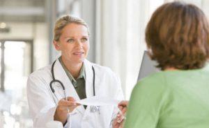 Радиоволновое лечение эрозии шейки матки: отзывы, цена, выделения после