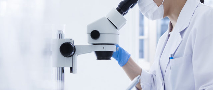 Биопсия эндометрия (пайпель, аспирационная): отзывы, цены