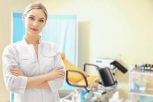Операция при выпадении матки: сравнение популярных методов