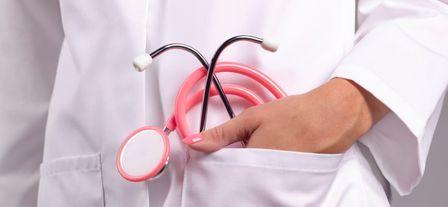 Необходимость регулярного посещения гинеколога