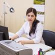 Нифедипин при тонусе матки для беременных женщин