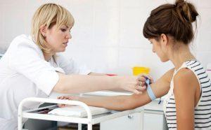 torch-инфекции - опасность для беременных
