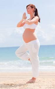 Как снять тонус матки при беременности в домашних условиях: препараты и народные средства