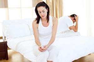Эко при эндометриозе: отзывы, шансы на оплодотворение