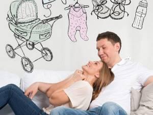 Почему не растет эндометрий: причины недоразвитости слизистого слоя матки