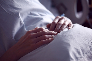 Миома матки и беременность: опасно ли это, последствия для ребенка, отзывы