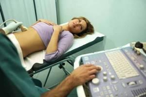 УЗИ при эндометриозе: на какой день цикла делать