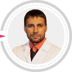Причины, признаки и лечение цирроза печени в большой статье